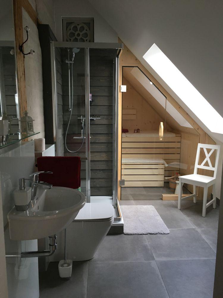 willkommen stadthaus 1848 halle saale. Black Bedroom Furniture Sets. Home Design Ideas